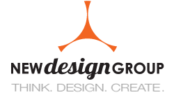 Graphic Design Firm - NewDesignGroup.ca