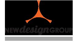 Graphic Design Firm - NewDesignGroup.ca